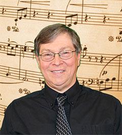 Carl Rahkonen