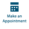 Make an appointment to meet with a librarian