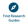 Locate guides to subjects, courses, and research