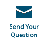Send us your question via email