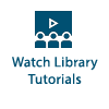 Watch video tutorials about using library resources and collections